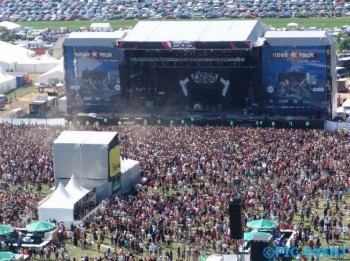 festival-rock-dance-elettronica-metal-indie-europa-italia