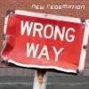 newredemption_wrongway