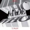 whomadewho_the_plot