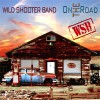 wild-shooter-band