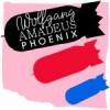 phoenix_wolfangamadeusphoenix