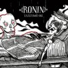 Ronin- L'ultimo Re