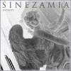 Sinezamia- Sacralità