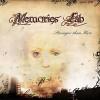 memorieslab
