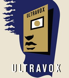 ultravox return to eden