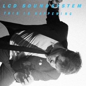LCD Soundsystem - This Is Happening - recensione cd
