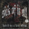 sick-of-it-all-based-on-a-true-story-recensione-cd