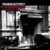 drunk-butterfly-recensione-l-ultima-risata