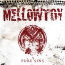 mellowtoy-puresins