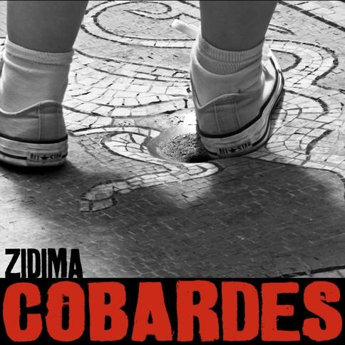 zidima-cobardes