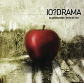 Io-Drama - Da Consumarsi Entro La Fine