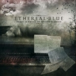 recensione-ethereal-blue-essays-in-rhyme-on-passion-ethics