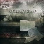 ethereal blue + essays + casket