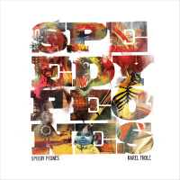 Speedy Peones-recensione-Karel Thole