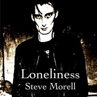 Steve-Morell-Loneliness
