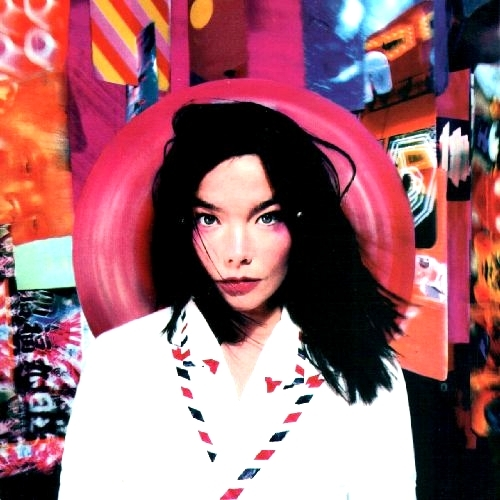 bjork-dirty-projectors-ep
