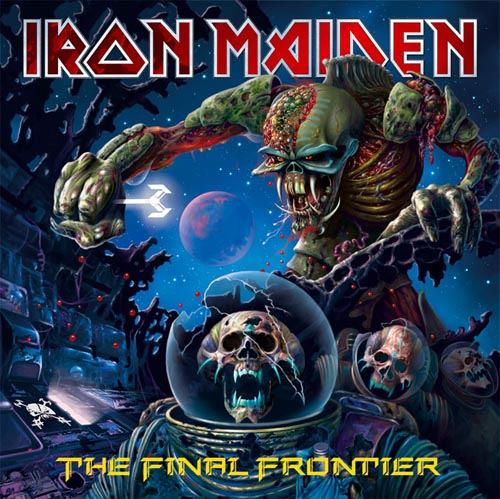 iron-maiden-anteprima-nuovo-album-final-frontier