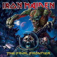recensione-iron-maiden-the-final-frontier