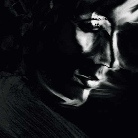 Matthew Dear- Black City