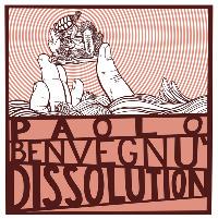 palo_benvegnù_dissolution