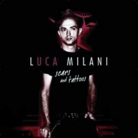 Luca Milani- Scars And Tattoos