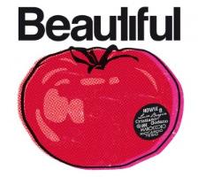 Marlene Kuntz-Maroccolo -Howie B- Beautiful