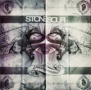 Stone-Sour-Audio-Secrecy-2010