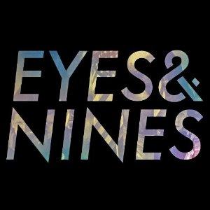 Trash Talk- Eyes & Nine