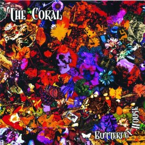 the-coral-recensione-butterfly-house
