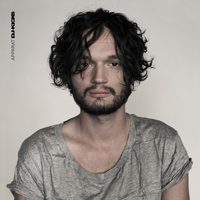 Apparat- Dj Kicks