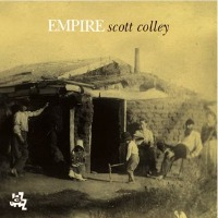 Scott Colley- Empire