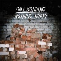 male-bonding-nothing-hurts
