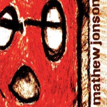 mathew-jonson-agents-of-time
