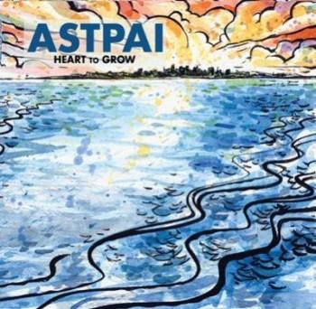 Astpai- Heart To Grow