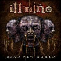 recensione-ill-nino-dead-new-world
