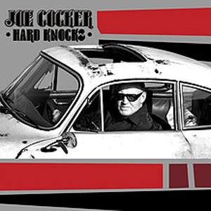 Joe Cocker- Hard Knocks