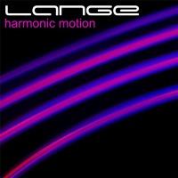 Lange- Harmonic Motion