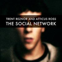 The Social Network OST