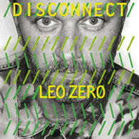 leo zero disconnect