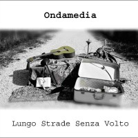 Ondamedia-Lungo-Strade-Senza-Volto-intervista