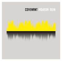 covenant-modern-ruin