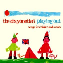 crayonettes-playingout