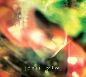 jonsi-go-live