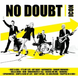 no-doubt-icon