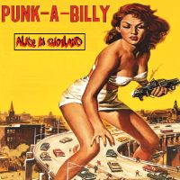 punkabilly