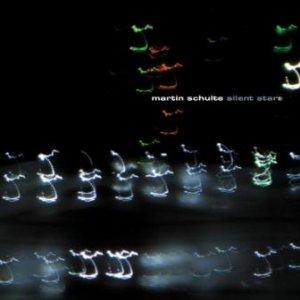 Martin Schulte- Silent Stars