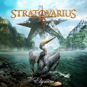 Stratovarius-Elysium-2011