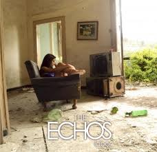 The Echoes- Labor