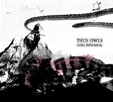ThusOwlCover