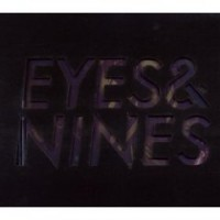 Trash Talk Eyes Nines